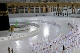 السعودية: صلاة عيد الفطر في الحرمين دون مصلين