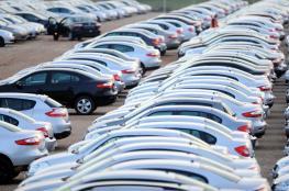 تركيا الأولى عالميا في تصدير السيارات إلى أوروبا