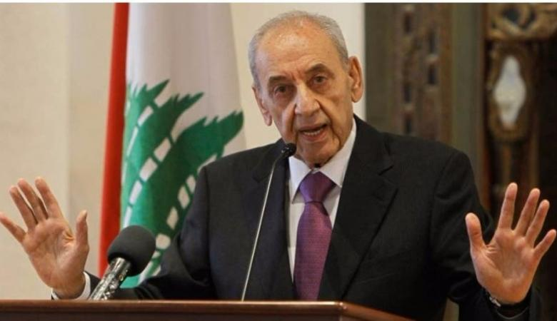 لبنان يرد على كوشنر: لن نبيع فلسطين بـ30 من الفضة