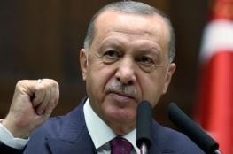 تركيا لمصر وروسيا والإمارات: من الآن نحن في الميدان