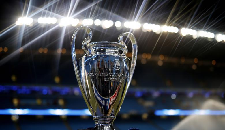 هذه هي الجوائز المادية لدوري أبطال أوروبا موسم 2017-2018