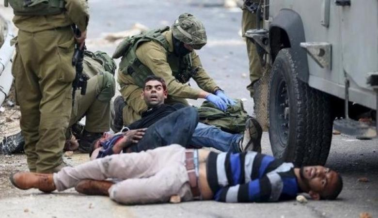 في يوم الأسير : مليون حالة اعتقال منذ نكبة فلسطين