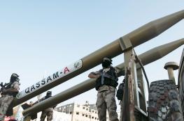 خطة اسرائيلية جديدة لمواجهة صواريخ المقاومة