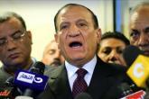 """مصر : نقل الفريق """"سامي عنان """" الى المستشفى بعد تدهور صحته"""