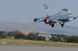 """تركيا تعلن عن قتل """" 862 """" من تنظيم داعش منذ يناير الماضي"""