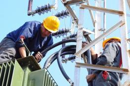 كهرباء القدس تمدد عملها في القدس لمدة 4 سنوات اضافية