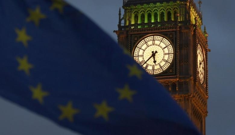 رئيس وزراء بريطانيا: لن يتم تمديد المرحلة الانتقالية للخروج من الاتحاد الاوروبي