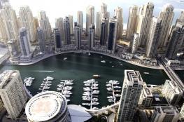 الهنود أكبر المستثمرين في دبي