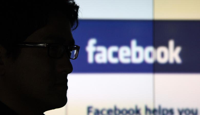 """فيسبوك يحذف """"المنشور الفاضح"""".. والشركة تفتح تحقيقا"""