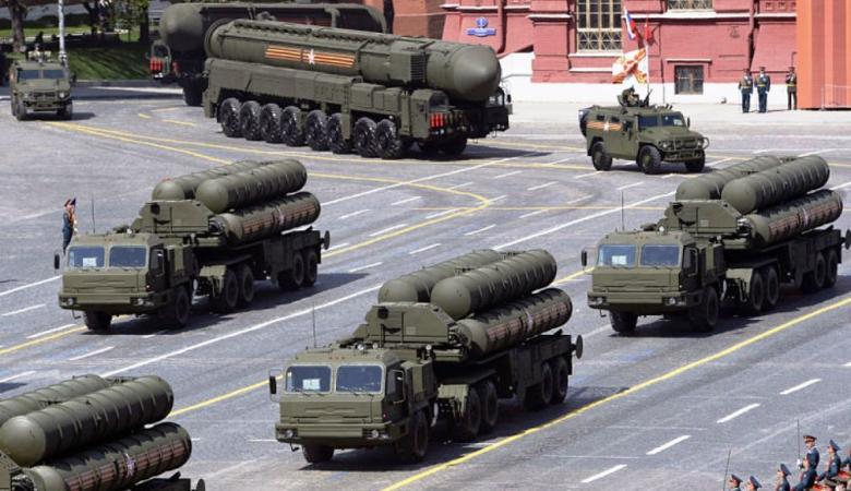 """وزير الدفاع التركي: شراء """"إس -400"""" الروسية لا يلغي التزامانا تجاه الناتو"""