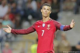 إن غاب ميسي ورونالدو عن كأس العالم..سيخسر الفيفا ملايين الدولارات