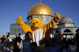 هل سيختلف العرب مجدداً بشأن عيد الأضحى المبارك ؟