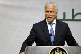وزير التربية: عقد امتحان الثانوية العامة استثنائيا في تركيا مطلع الشهر المقبل