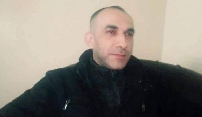 مقتل مواطن بإطلاق نار داخل مخيم جنين