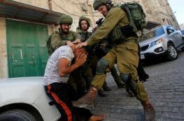 الكنيست يصادق مبدئياً على قانون يحظر تصوير جرائم جنود الاحتلال