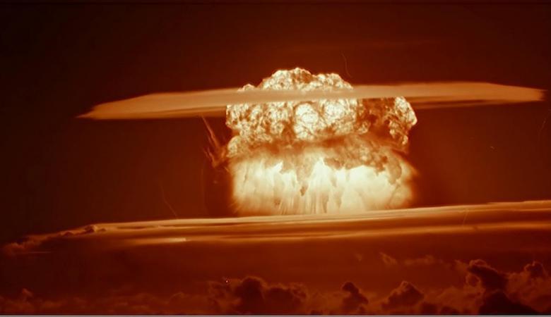 روسيا تهدد بابادة اميركا بالسلاح النووي