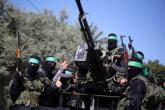 غزة تطيح بقائد اسرائيلي رفيع المستوى