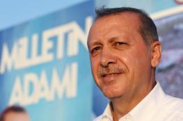 أردوغان للأسد : انت ارهابي ولا مكان لك في سوريا