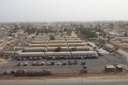 وكالة تسأل عن أسباب تجنب ايران ايقاع خسائر بشرية في القوات الامريكية ؟