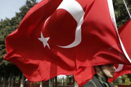 تركيا تدين بشدة مصادقة إسرائيل على بناء وحدات استيطانية في القدس المحتلة