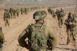 الجيش الإسرائيلي يتخذ قرارا عاجلا بشأن كورونا