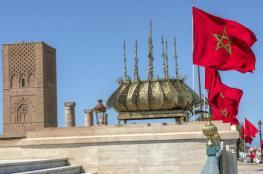 اجتماع أمريكي إسرائيلي مغربي لبحث التطبيع
