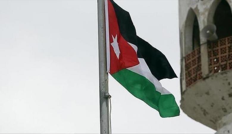 الأردن يحظر النشر بقضية نقابة المعلمين