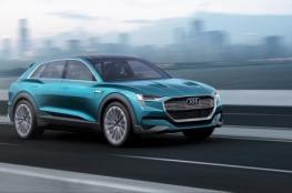 6 سيارات كهربائية طويلة المدى ستُصبح متاحة للجمهور قريبًا