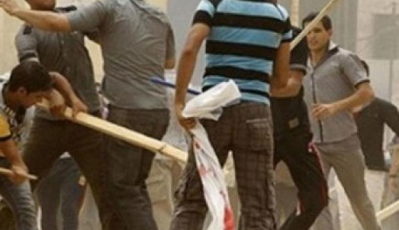 في الثلث الأول من رمضان.. 444 شجارا وحادث سير خلفت قتلى وجرحى