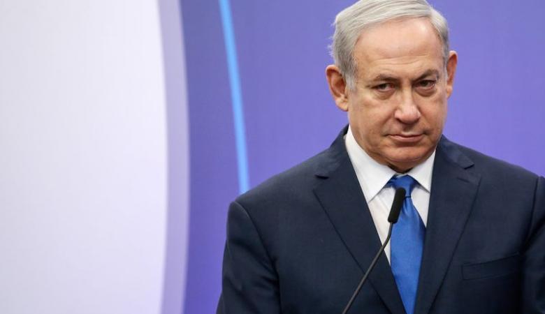 الشرطة الإسرائيلية تحقق مع نتنياهو للمرة العاشرة