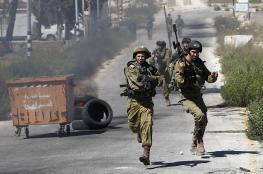 اسرائيل تهدد مواطني جنوب بيت لحم بتنغيص حياتهم اليومية