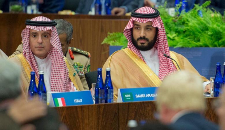 سابقة تاريخية ...نتنياهو يكشف عن لقاء مرتقب بمسؤول سعودي رفيع المستوى