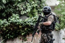 تركيا : اغتيال مسؤول كبير في حزب العدالة والتنمية