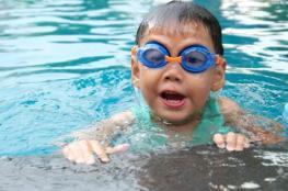 مصرع طفل غرقا داخل مسبح عمه في طولكرم