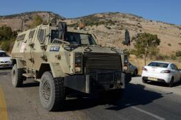 """""""الخارجية"""": العقوبات ضد قرى القدس مخالفة للقانون الدولي"""