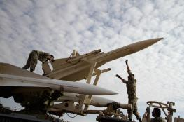 وزير الدفاع الايراني يهدد اسرائيل باستهداف تل أبيب