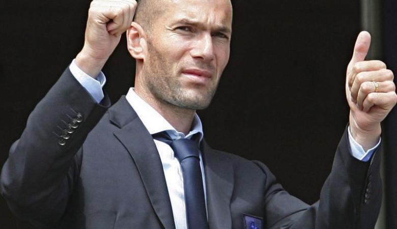 مفاجأة صادمة ...زيدان يقترب من الرحيل عن ريال مدريد