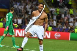صحيفة اسبانية: فوز ريال مدريد بلقب الدوري بات مستحيلاً