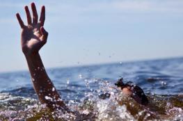 وفاة شاب متأثراً بإصابته لدى محاولته إنقاذ طفل غرق في بحر غزة