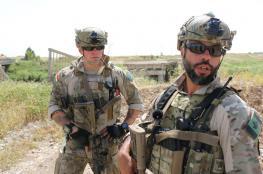 كندا تنقل قواتها في العراق إلى الكويت