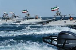 بريطانيا : لن نتبادل الناقلات مع ايران