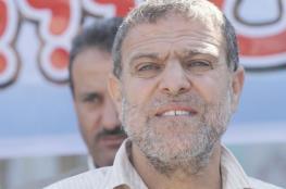 مردخاي يدعو الأونروا لإقالة رئيس اتحاد موظفيها بغزة