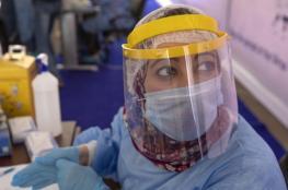 مصر تحذر من ظهور فيروس جديد لا علاقة له بكورونا