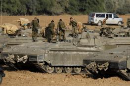 جنرال سابق اسرائيلي يرفض دعوات الضم ويدعو لدعم التهدئة بغزة