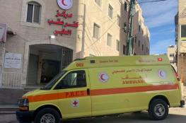 القدس : 4 وفيات و220 اصابة جديدة بفيروس كورونا
