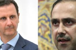 الأردن يرد على الأسد:  ادعاءات منسلخة من رجل لا يسيطر على غالبية  بلاده