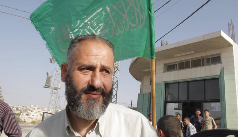 الرجوب : حماس قوية وفتح لن تفوز في أي انتخابات