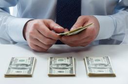 تقديرات تؤكد : سلطة النقد ستؤجل القروض حتى نهاية العام