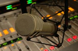إذاعات العرب تتوحد حول القدس يوم الأحد المقبل