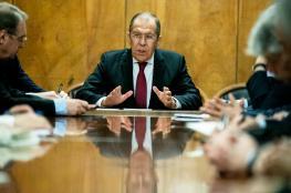 سفيرنا في موسكو يتحدث عن اجتماع حماس والخارجية الروسية